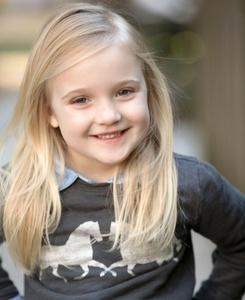 Reese Avery