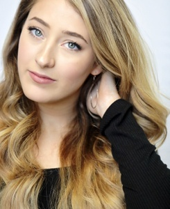 Rachel A