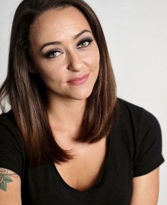 Jessica H