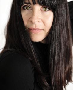 Melinda C