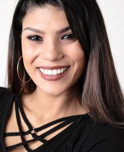 Cassandra J