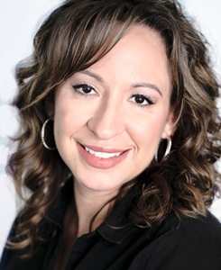 Marisol Chang