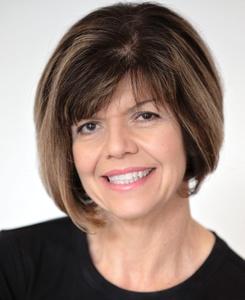 Cindy E