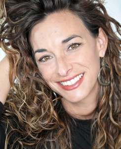 Haley E