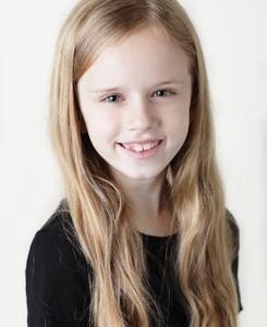 Olivia K
