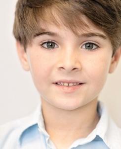 Lucas D