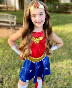 Livia D