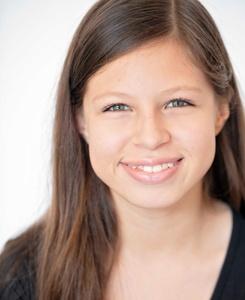 Daniella M