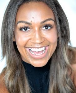 Sandra Njeri G