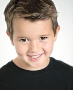 Gavin Je