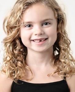 Sophie C