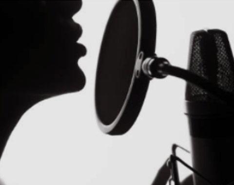 Voiceover Actors