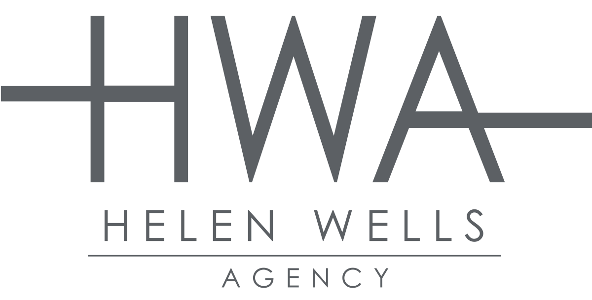 Helen Wells - Talent Agency