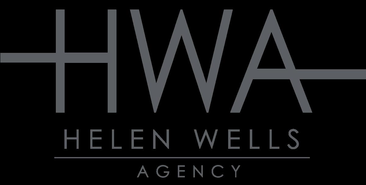 Helen Wells - Talent Agency