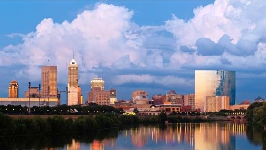 Indianapolis