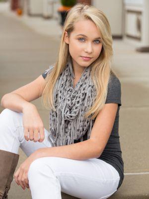 Jenna C