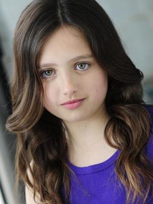 Raquel I