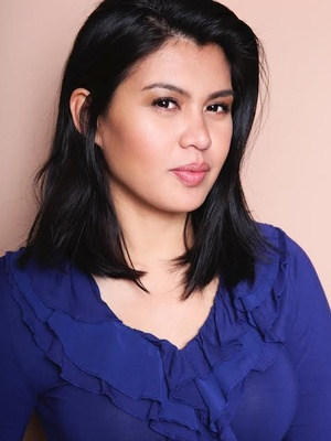 Monica C