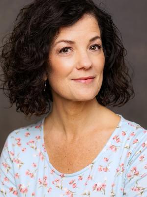 Lisa K