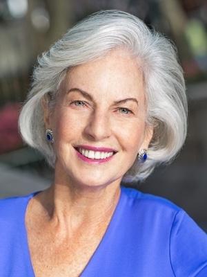 Julie C