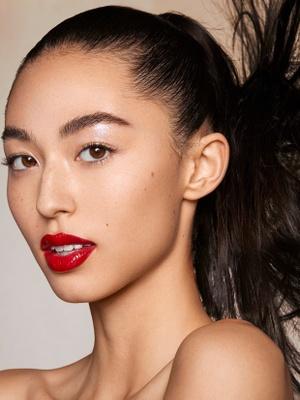 Carissa - Hair & Makeup