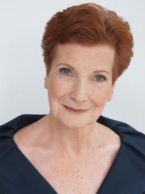 Kathleen H