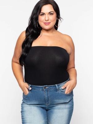 Stephanie M