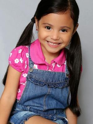Kelsey V