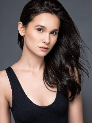 Christina W