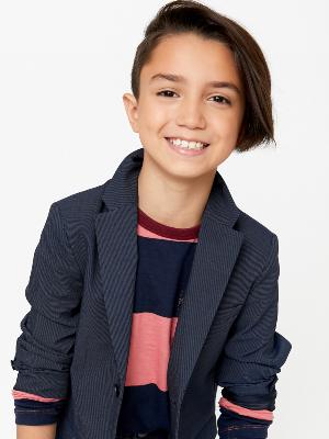 Adam A