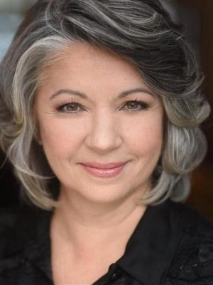 Paulette O