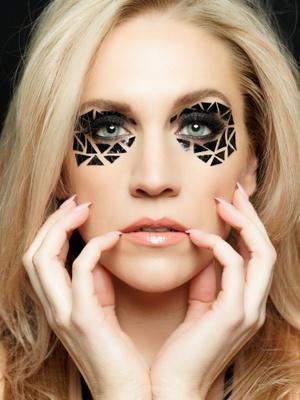 Caitlin - Hair & Makeup