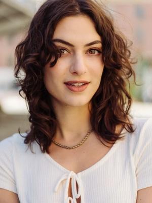 Alison A