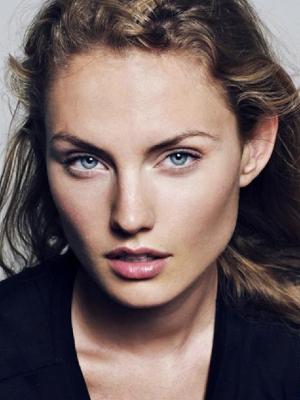 Lauren G