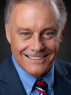 Rick V