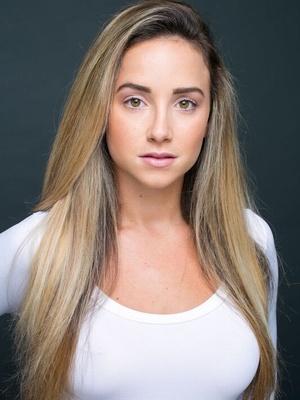 Gianna S