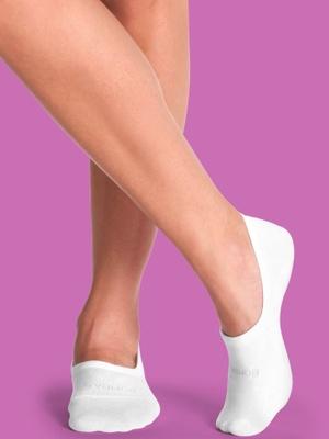 Briana - Legs