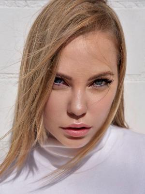 Ashley L