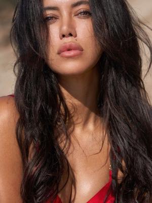 Lorena S