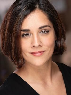 Rebecca A