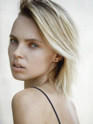 Irina P