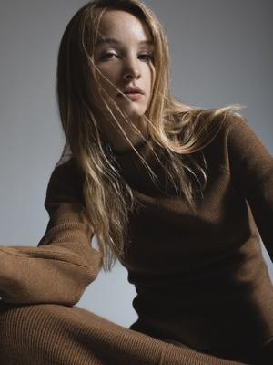Anastasia V