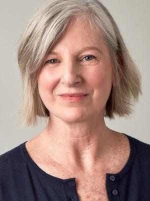 Ellen W