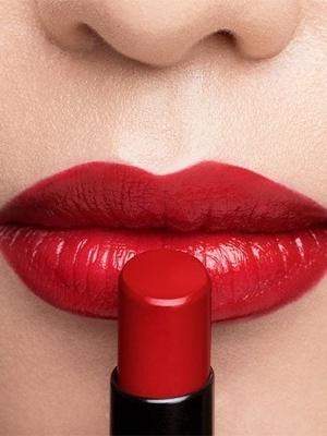 Jarry - Lips