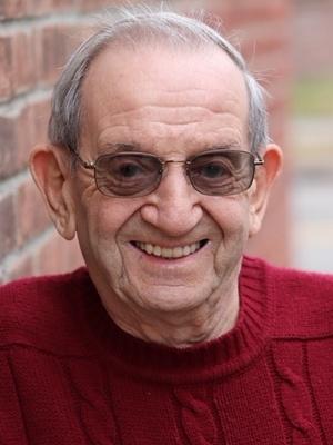 Joseph P