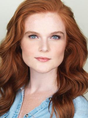 Kelly M