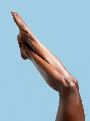 Angella - Legs