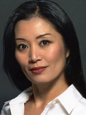 Hiroko Y