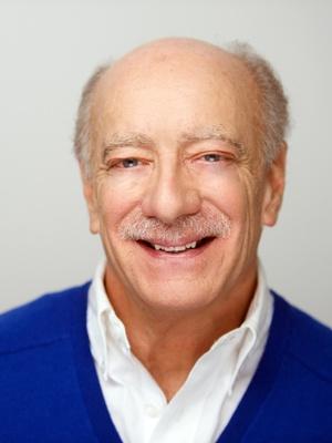 Gregg R