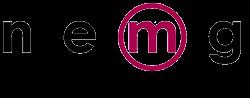NEMG Model & Talent Management